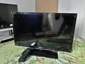 Televisor Led de 32 Pulgadas Sony