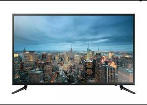 Televisor de 40 P Smart Samsung 4k