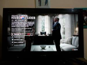 Vendo Tv Sony. Leer Bien La Descripción.