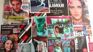 Busco socio para trabajar publicidad y litografía - Santa