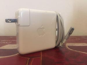 Cargador Original Apple 60w Adaptador Macbook Pro
