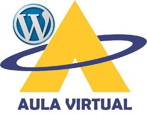 Personal Experto en Wordpress - Bucaramanga