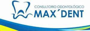 Se Necesita Odontologo Integral Urgente - Bogotá