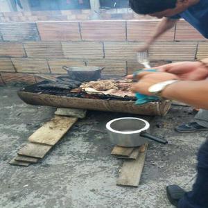 Se Necesitan Vendedores Ambulantes - Bogotá