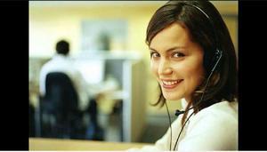 Se Solicita Personal para Call Center - Tunja