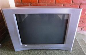 Vendo cambio Televisor Sony 24