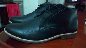 Zapatos Bata Talla 40