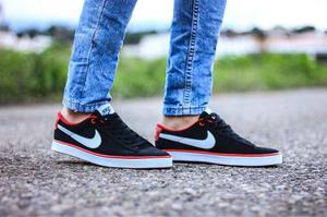Zapatos Deportivos Nike Hombre