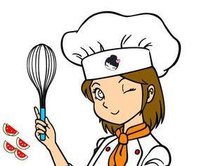 auxiliar o ayudante de cocina - Medellín