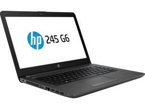Portatil Hp 245 G6 Amd Dual Core Ee 500gb Freedos