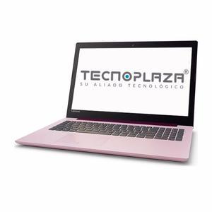 Portátil Lenovo 320 Core I3 1tb 4gb 15.6 Win10 Purple