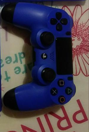 Vendo Control Original Play 4