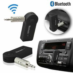 Auxiliar Bluetooth para Carro Cali - Cali