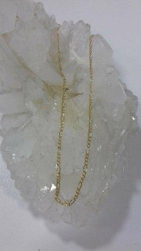 Cadena Oro Amarillo 18k 45cm Ref: