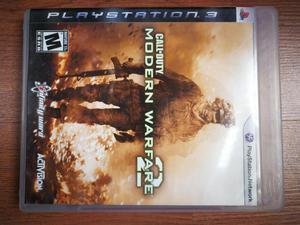 Minicoleccion de juegos Call of Duty COD 2 y COD 3