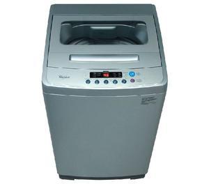 Reparacion de lavadoras | a domicilio 3114737399