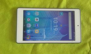 Tablet Telefono Alcatel One Touch