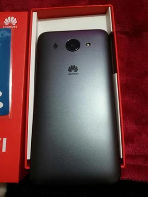 Vendo Huawei Y5 Lite  Nuevo