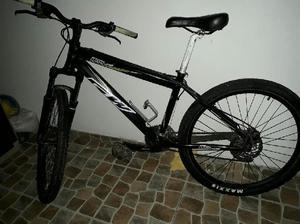Bicicleta Todoterreno Gw - Armenia