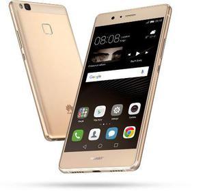 Celular Libre Huawei P9 Lite 5.2 16gb 4g Lte 13mpx Huella