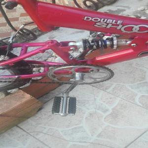 Genial Bicicleta Todo Terreno - Dosquebradas