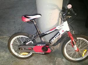 Se Vende Bicicleta para Niño - Envigado