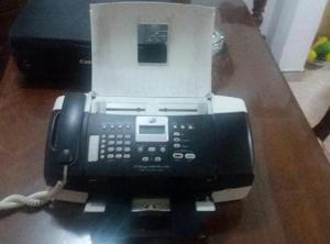 Impresoras Hp Y Cannon - Medellín