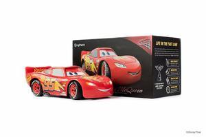 Robot Carro Sphero Cars Ultimate Lightning Mcqueen