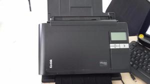 Scaner Kodak - Medellín