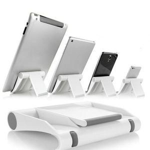 Stand Soporte Celular Tablet Smartphone Iphone Ipad Samsung