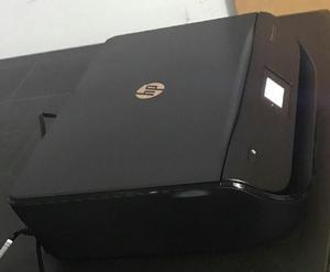 Vendo Impresora Multifuncional - Medellín