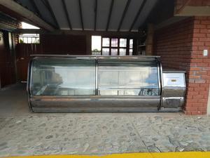 Vendo Infriador Y Congelador