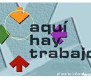 CONVOCATORIA PARA AMAS DE CASA