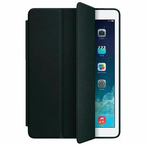 Estuche Smart Case Apple Ipad Air Plegable Protege Tu Ipad