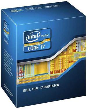 Procesador Quad-core Intel Core I Ghz 4 Core Lga