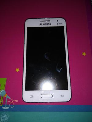 Samsung Core Duos Barato Leer Descripció