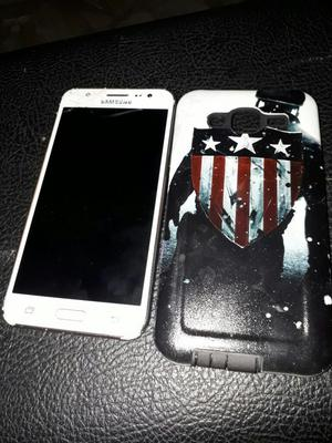 Samsung Galaxy J5 Leer Bn
