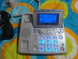 Teléfono Móvil Recargable Nuevo de Simca