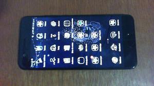 Vendo Huawei p10 Normal casi nuevo