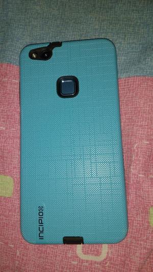Vendo O Cambio Huawei Huawei P10 Lite