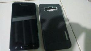 Vendo O Cambio Samsung J2 Prime