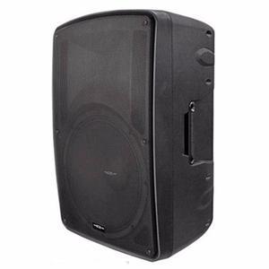 Cabina De Audio Serie 1000 15 Pulgadas