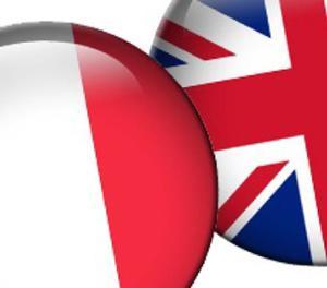 Clases de Inglés y Francés