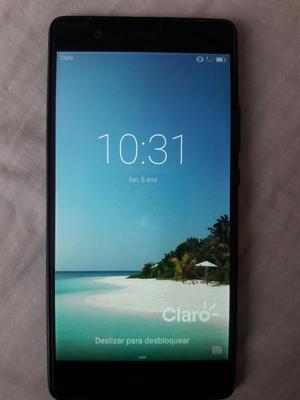 Huawei P9 Lite Precio de Locura