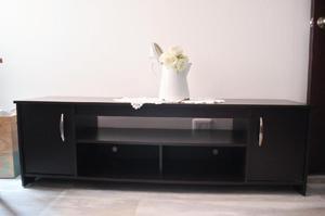 Mueble para Televisor - Envigado
