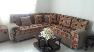muebles sala y comedor madera cedro caqueta posot class