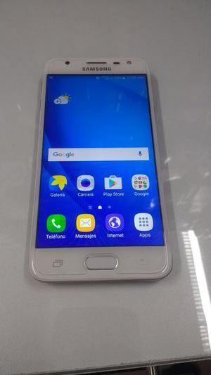 Samsung J5 Prime Duos Como Nuevo