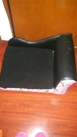Sofa Cama para Gatos