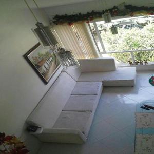 Muebles de venta en bucaramanga posot class for Muebles para garaje