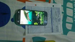 Vendo Barato Samsung S4 Mini